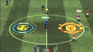 Telecharger patch commentaire arabe fifa 14 pc patch