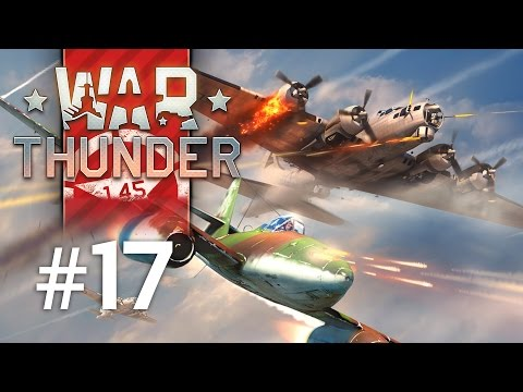 War Thunder | Max pilot de avion | Episodul 17