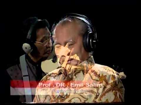 Indonesia Pusaka-Jaya Suprana-Jatayu Cakrawala Film.mp4