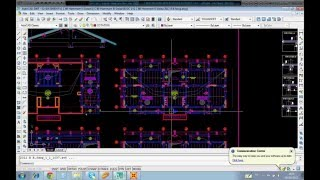 Formation SAP 2000 Structural Analysis & Design 1/2