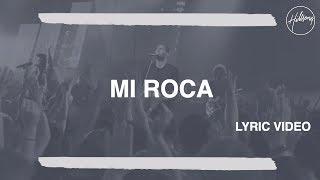 Mi Roca - Hillsong en Español