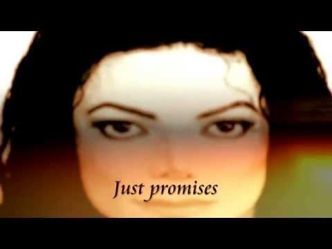 Jackson 5 - Be Not Always