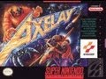 Axelay Video Walkthrough