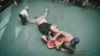 Watch Method Man Tear It Off video