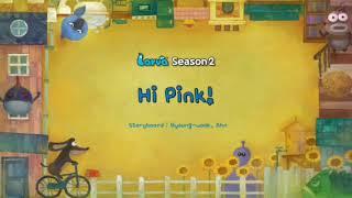 Larva Compilation | Kids N Fun | Thanks for watching :)