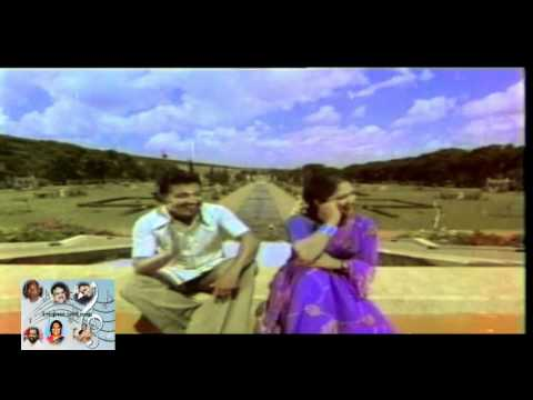 En Kanmani En Katheli ever Green Ilayaraja Hit video