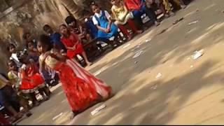 Maria Sultana Ripa  Dance Performance x264