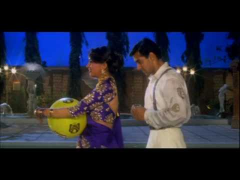 Making Of Hum Aapke Hain Koun Behind The Scenes - English -...