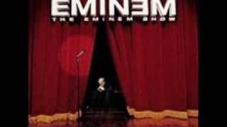 Vídeo 295 de Eminem