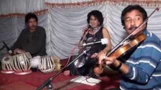 Aap Dil Ki Anjuman Mein