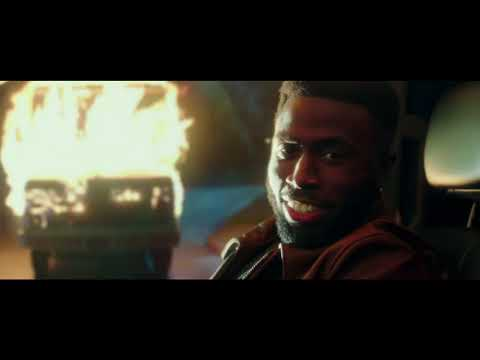 The First Purge - In Cinemas July 4