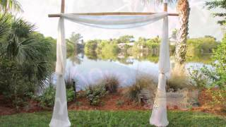 Isabella's Island Style Weddings & Events - Out and About SWFL