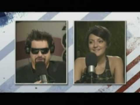 Mike on Mancow 5.22.13