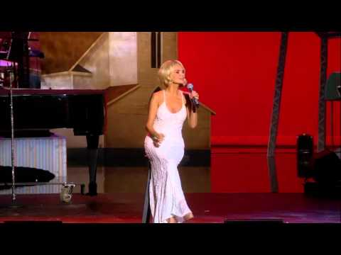 Kristin Chenoweth | fathers And Daughters video