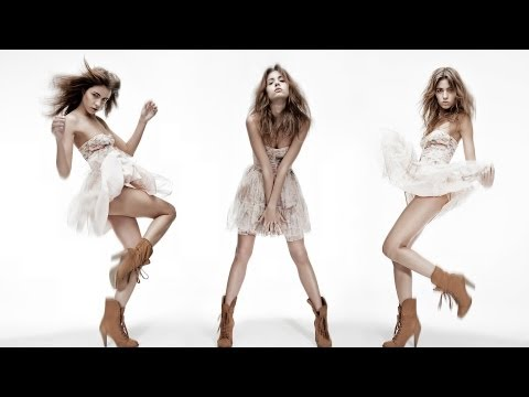 Biggest Mistakes Aspiring Models Make | Modeling