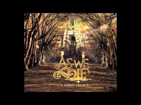 As We Die - My New Star