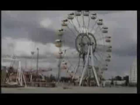 Pripyat Evacuation after Chernobyl Disaster in 1986 | Pripyat Chernobyl
