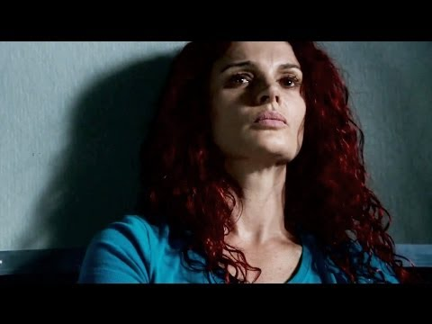Wentworth Season 2 'True Nature' Trailer