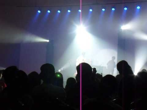 Sungha Jung - Canon Rock (cebu Concert) video