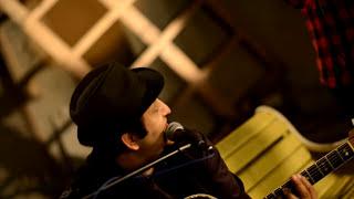 download lagu Kabhi Kabhi Aditi - Jaane Tu Ya Jaane Na gratis