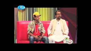 hOw cOw shOw 2016 episode 4 (full episode)