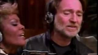 Michael Jackson Video - Michael Jackson, Tina Turner, Stevie Wonder - We Are The World