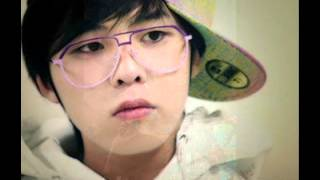 I love GD ( original song by Devith love )
