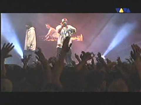 ASD Live Video