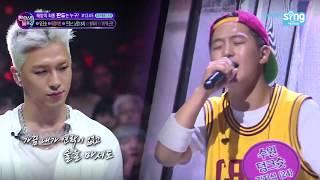 download lagu G-DRAGON - '무제無題 Untitled, 2014' M/V gratis