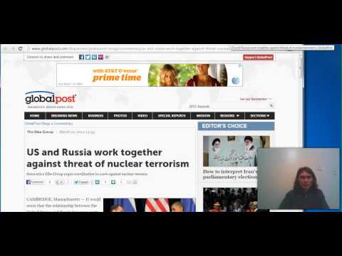 "New Video ""Disinformation"" by World Net Daily is a Lie"