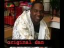 Original Dan de Escribi Su [video]