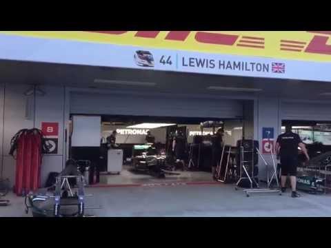 FORMULA 1 Grand Prix SOCHI 2015 / Формула 1 ГРАН-ПРИ РОССИИ 2015 Сочи