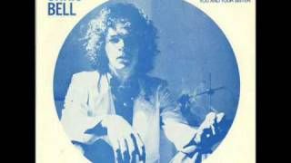 Watch Chris Bell You And Your Sister video