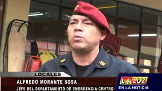 105 EMERGENCIAS OK
