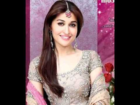 shaista wahidi songs