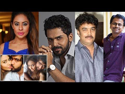 Sri Reddy leaks  || Watch full video ||Troll video ||Funny edits || Exclusive video Troll