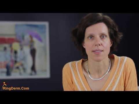 Accutane treatment for acne. By F. Ringpfeil MD., a Philadelphia Dermatologist