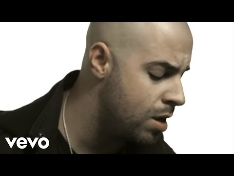 Daughtry - Over You video