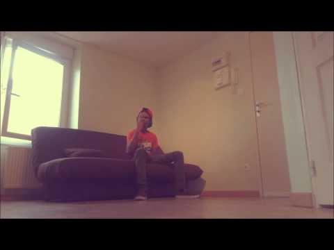 No Lies | Drake feat 2Chainz | Dance Choreography | Malagasy