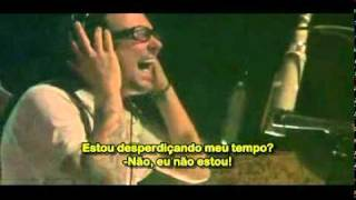 Watch Korn Are You Ready To Live video