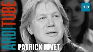 Qui Est Patrick Juvet Archive Ina