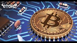 BitClub Network | Bitclub.bz/berezanskj