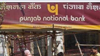 PNB scam: CBI arrests another bank official