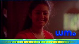 Cheerappoovukal... Song From - Dhanam - Malayalam Movie [HD]