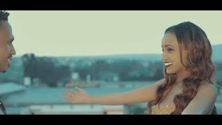 Ethiopian Music: Shime (Ataregiewm) ሽሜ (አታረጊውም) - New Ethiopian Music 2018(Official Video)