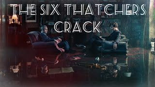The Six Thatchers [4x01]