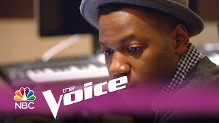 The Voice 2017 - Chris Blue: Road to Release, Part 2 (Digital Exclusive)