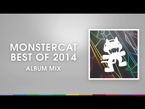Monstercat - Best of 2014 (Album Mix) [2 Hours of Electronic Music]