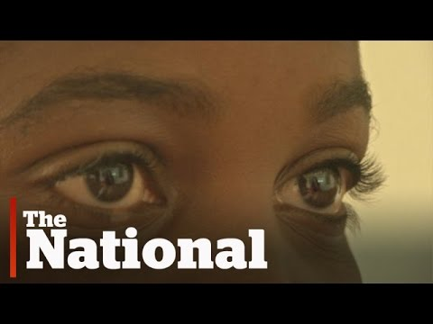 Boko Haram kidnapping survivors look to the future with hope