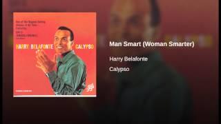 Watch Carpenters Man Smart Woman Smarter video